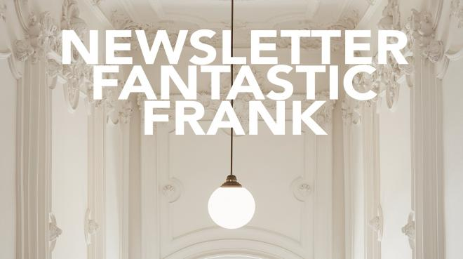 Newsletter Sthlm November Fantastic Frank