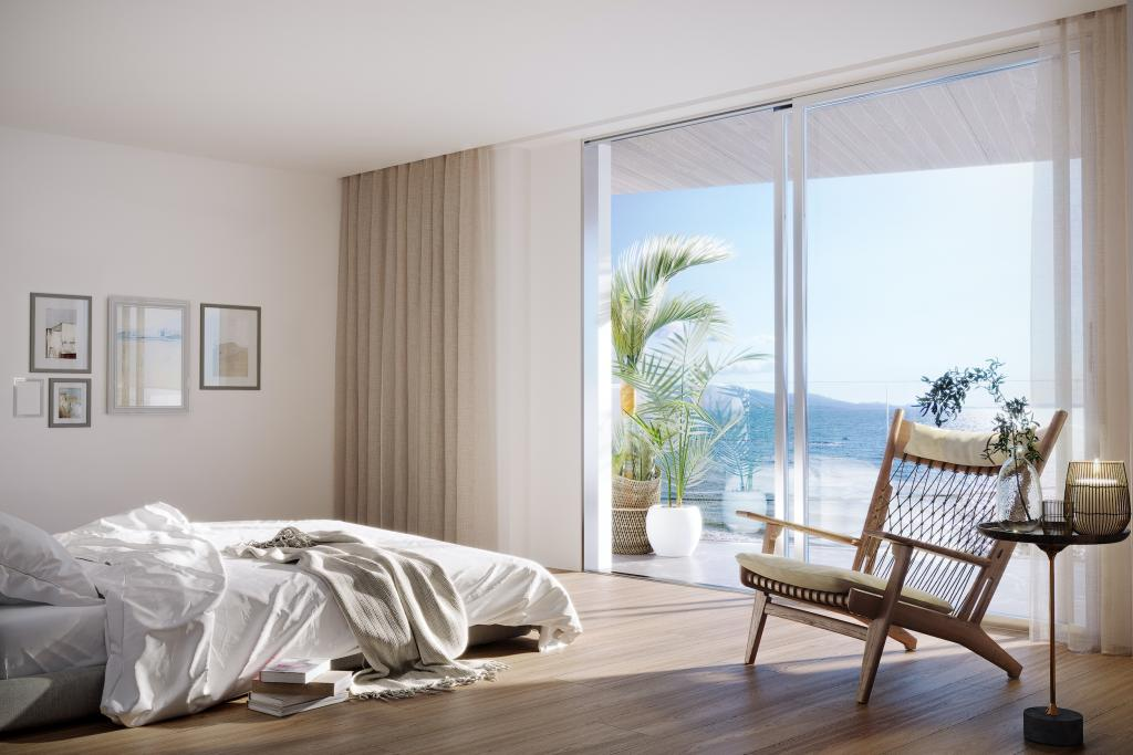 New_Development_Ciudad_Jardin_Palma_First_Line_Sea_view_Fantastic_Frank