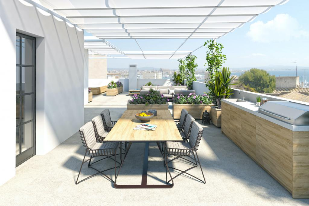 New_Development_El_Terreno_Palma_Penthouse_Sea_view_Apartment_Fantastic_Frank