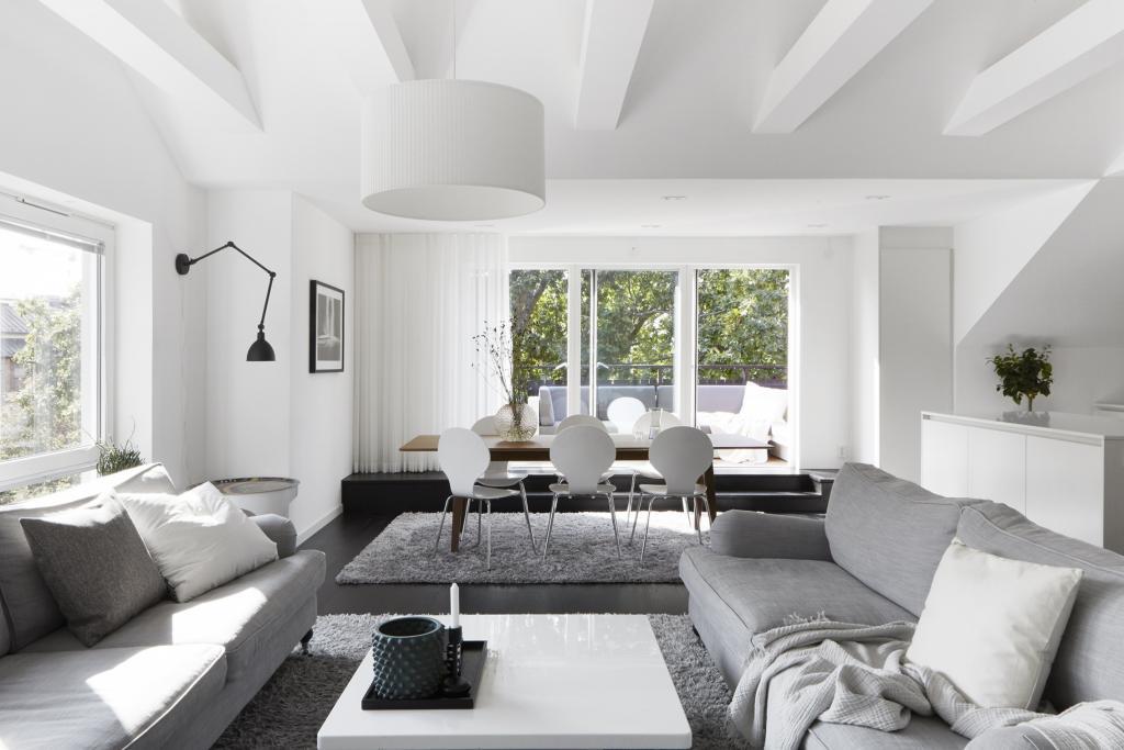 Vasav gen 29 fantastic frank - Decoracion de interiores minimalistas ...