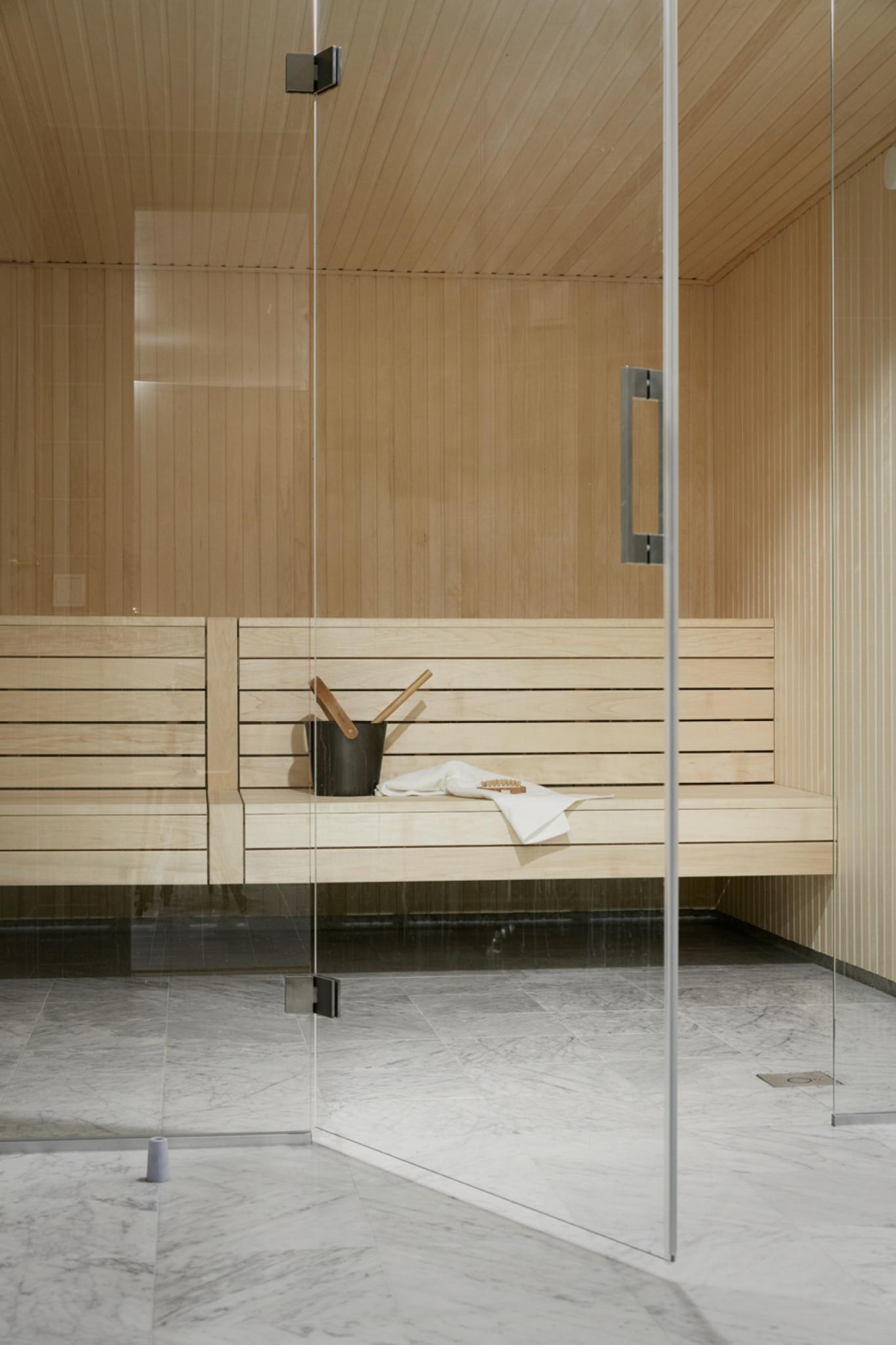 textilgatan 25 fantastic frank. Black Bedroom Furniture Sets. Home Design Ideas