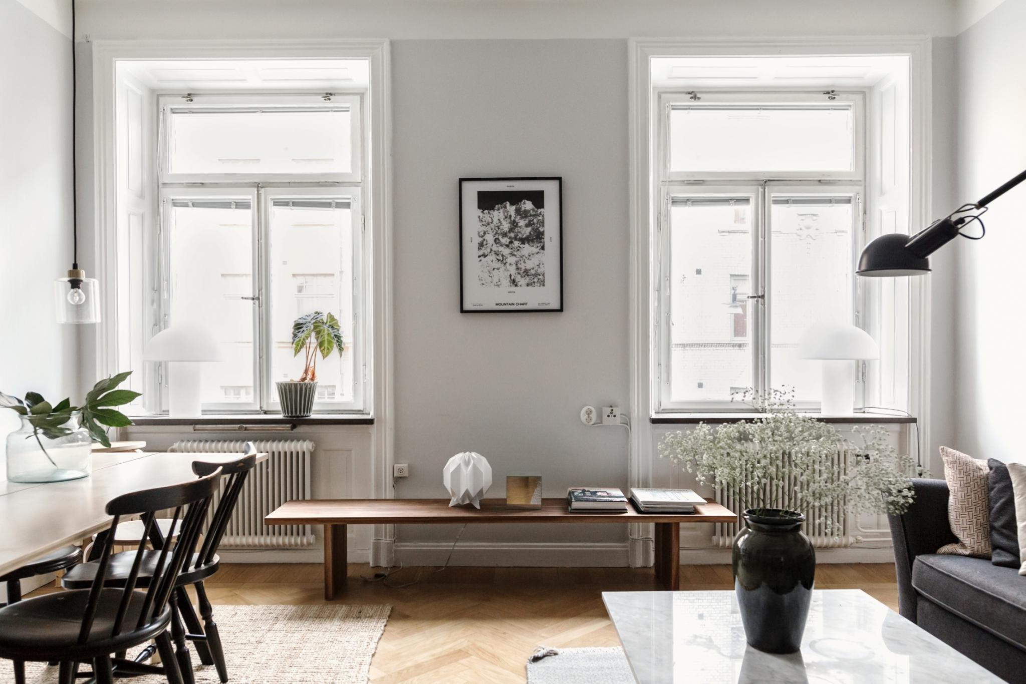 Bergsgatan 30 fantastic frank - How many interior designers in the us ...