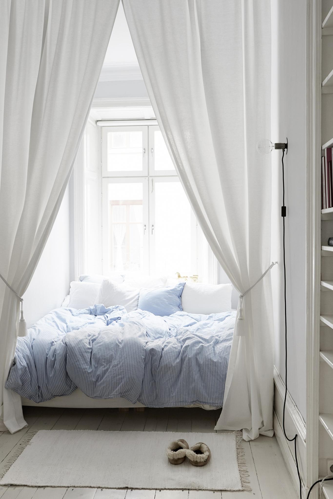 winterse-slaapkamer-stylingtips