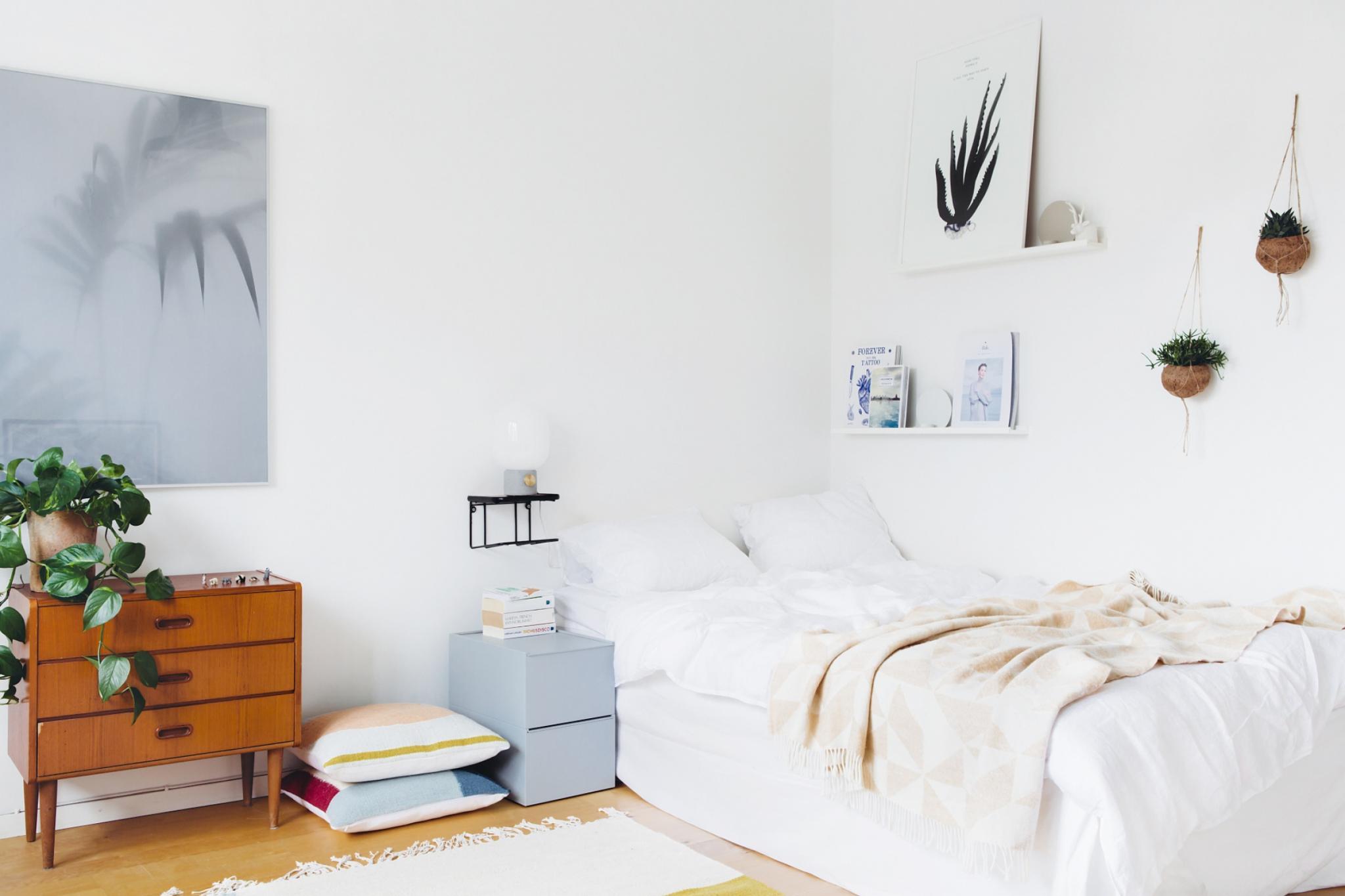 Kocksgatan 36 fantastic frank - Decoratie voor slaapkamer ...